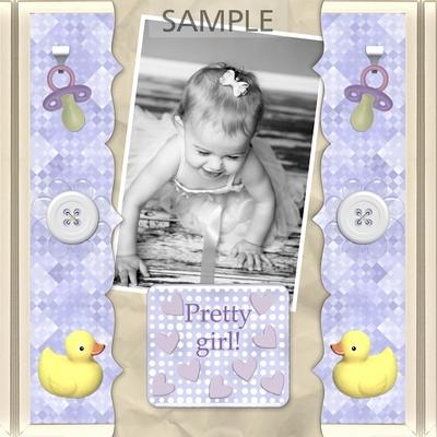 Baby_girl_essentials_word_art-03