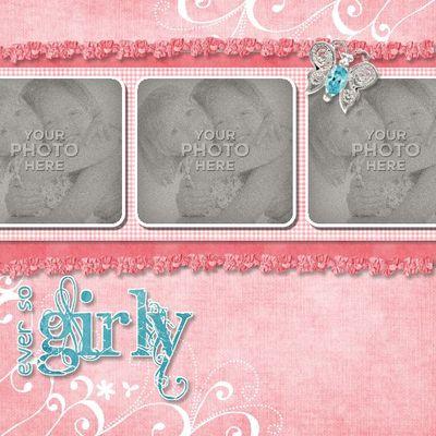 Girlypink12x12pb-001