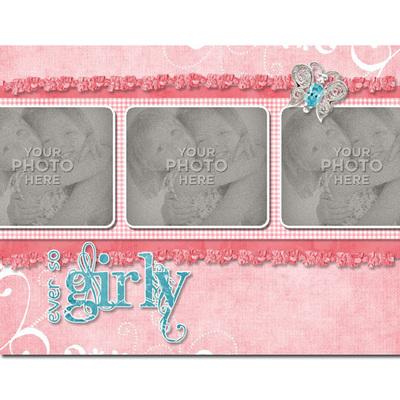 Girlypink11x8pb-001