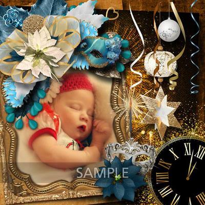 Lp_uptilmidnight_lo1_sample