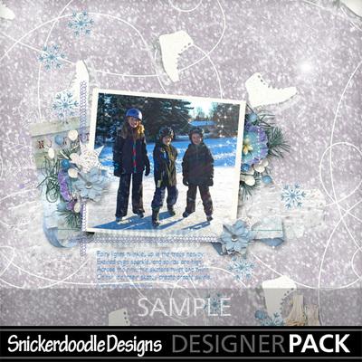 Winter-wonderland-pack-d