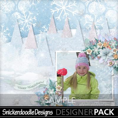 Winter-wonderland-pack-e