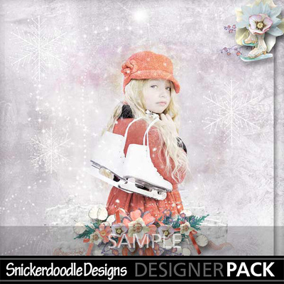 Winter-wonderland-pack-g