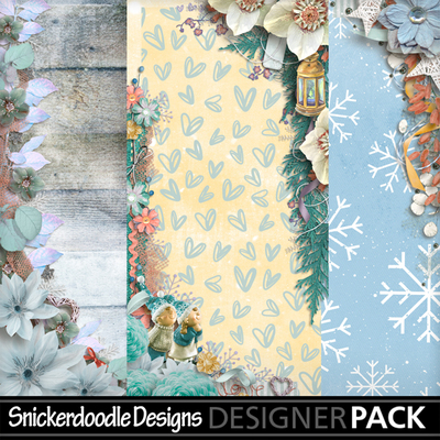 Winter_wonderland_bundle-d