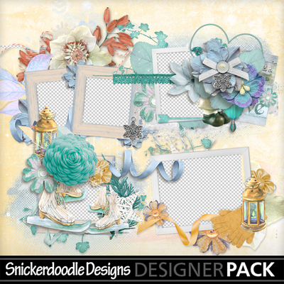 Winter_wonderland_bundle-h