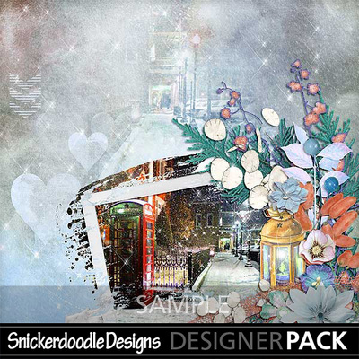 Winter_wonderland_bundle-k