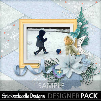 Winter_wonderland_bundle-m