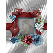 All_about_love_8x11_photobook-001_medium