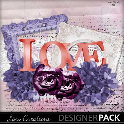 Lovestruck2