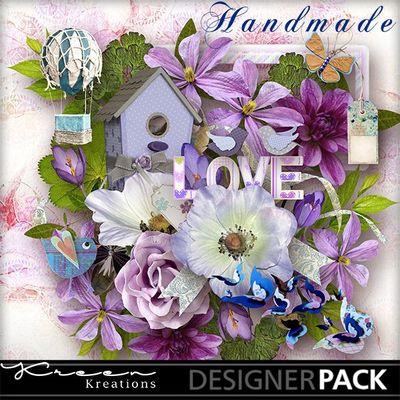 Kreen_handmade_mm
