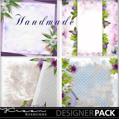 Kreen_handmade_sta_mm