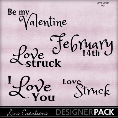 Lovestruck13