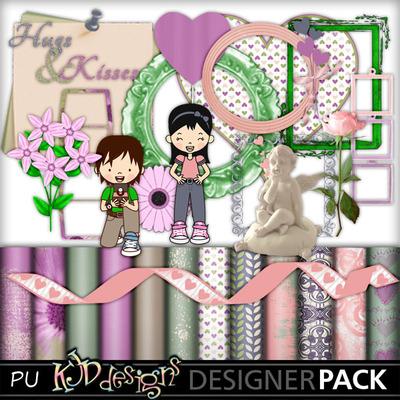 Hugs___kisses-001