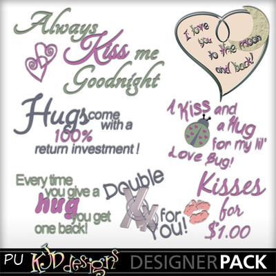 Hugs___kisses-004