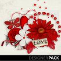 Love_2-001_small