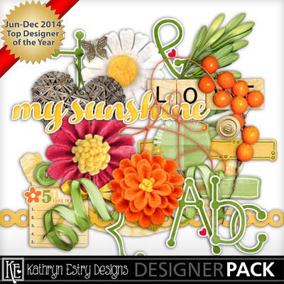 My_sunshine-003