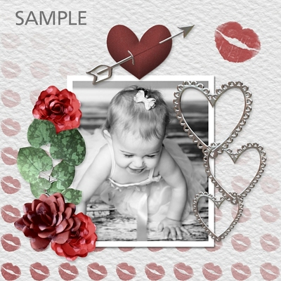 All_about_love_bundle-09