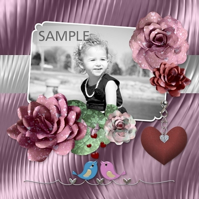 All_about_love_bundle-013