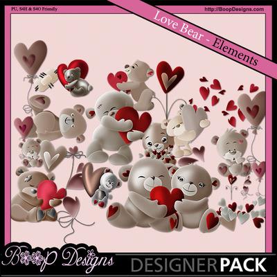 Love_bear-003