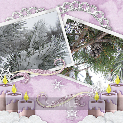 Mg_winterangels_lo1_sample