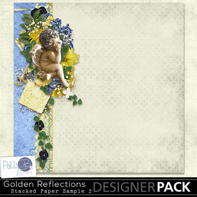 Pbs_golden_reflections_stacked_sample2_prev