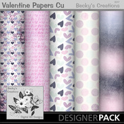 Valentine_papers_medium
