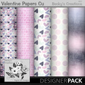 Valentine_papers_small