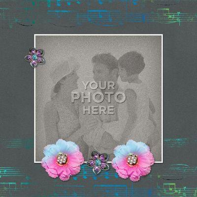 January_photobook-023