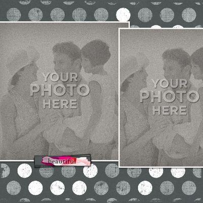 January_photobook-026