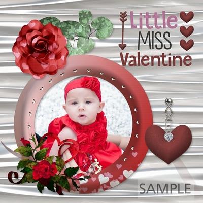 Little_valentine-02