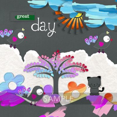 Chalkboard_preview13