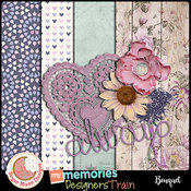 Sugarmoon_bouquet_preview_medium