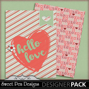 Spd-happy-hearts-pcfreebie_medium