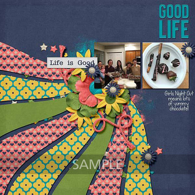 Goodlife_amber