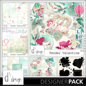 Dds_tendervalentine_collection_mm_small