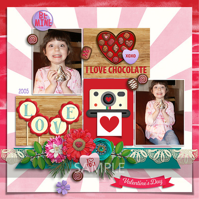 20050214-chocolate-kiss
