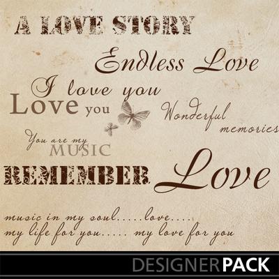 A_love_story_wa