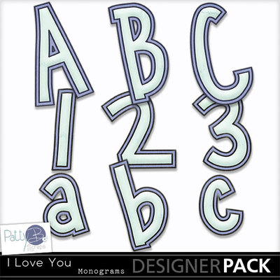 Pbs_i_love_you_monograms_prev