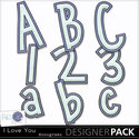 Pbs_i_love_you_monograms_prev_small