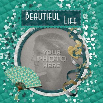 Beautiful_life_12x12_photobook-001