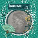 Beautiful_life_12x12_photobook-001_small