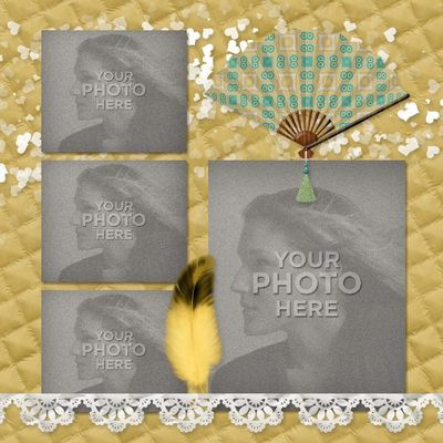 Beautiful_life_12x12_photobook-007