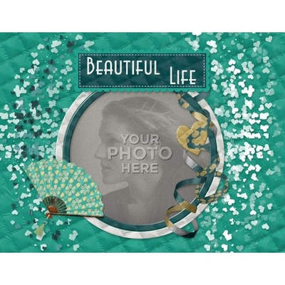 Beautiful_life_11x8_photobook-001