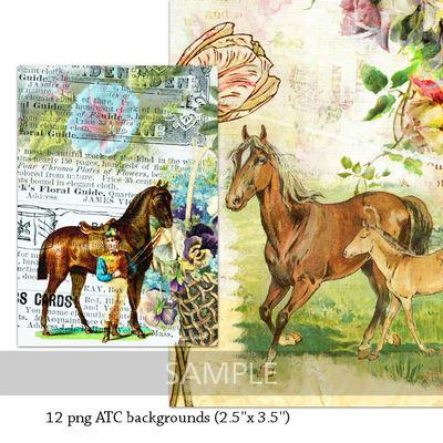 Atc_horses_3