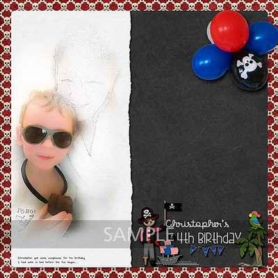 Piratebirthdayparty_lo2
