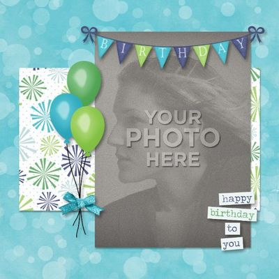 Bigbirthdaybash_template-001