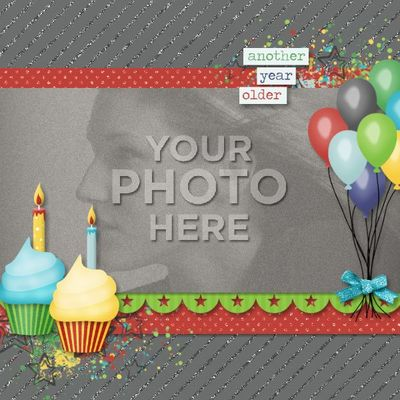 Bigbirthdaybash_template-002