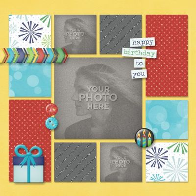 Bigbirthdaybash_template-003