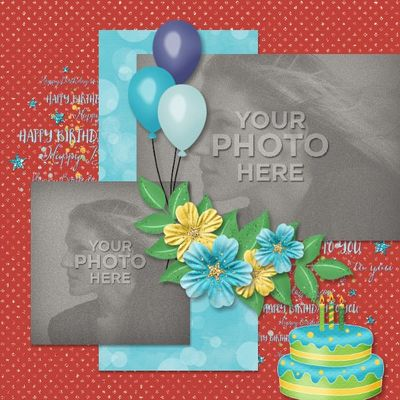 Bigbirthdaybash_template-004