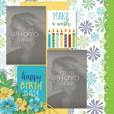 Bigbirthdaybash_template-005
